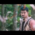 Puli Tamil Movie Teaser - Watch HD Teaser Of Tamil Movie Puli 2