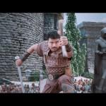 Puli Tamil Movie Teaser - Watch HD Teaser Of Tamil Movie Puli 3
