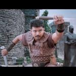 Puli Tamil Movie Teaser - Watch HD Teaser Of Tamil Movie Puli 4