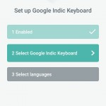 Malayalam Typing Plugins - Top Rated Free to Use Applications 2
