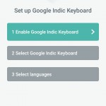Malayalam Typing Plugins - Top Rated Free to Use Applications 1