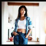 Shaun Romy - kammattippadam malayalam movie actress images 1